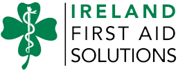 First Aid / Occupational Health & Safety Training Ireland